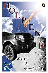 Holpen II Paperback