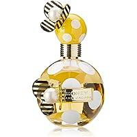 Marc jacobs Honey For Women 100ml - Eau de Parfum