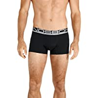 Bonds Men's Active Quick Dry Trunk