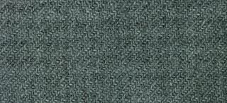 """product image for Weeks Dye Works Wool Fat Quarter Glen Plaid Fabric, 16"""" by 26"""", Mountain Mist"""