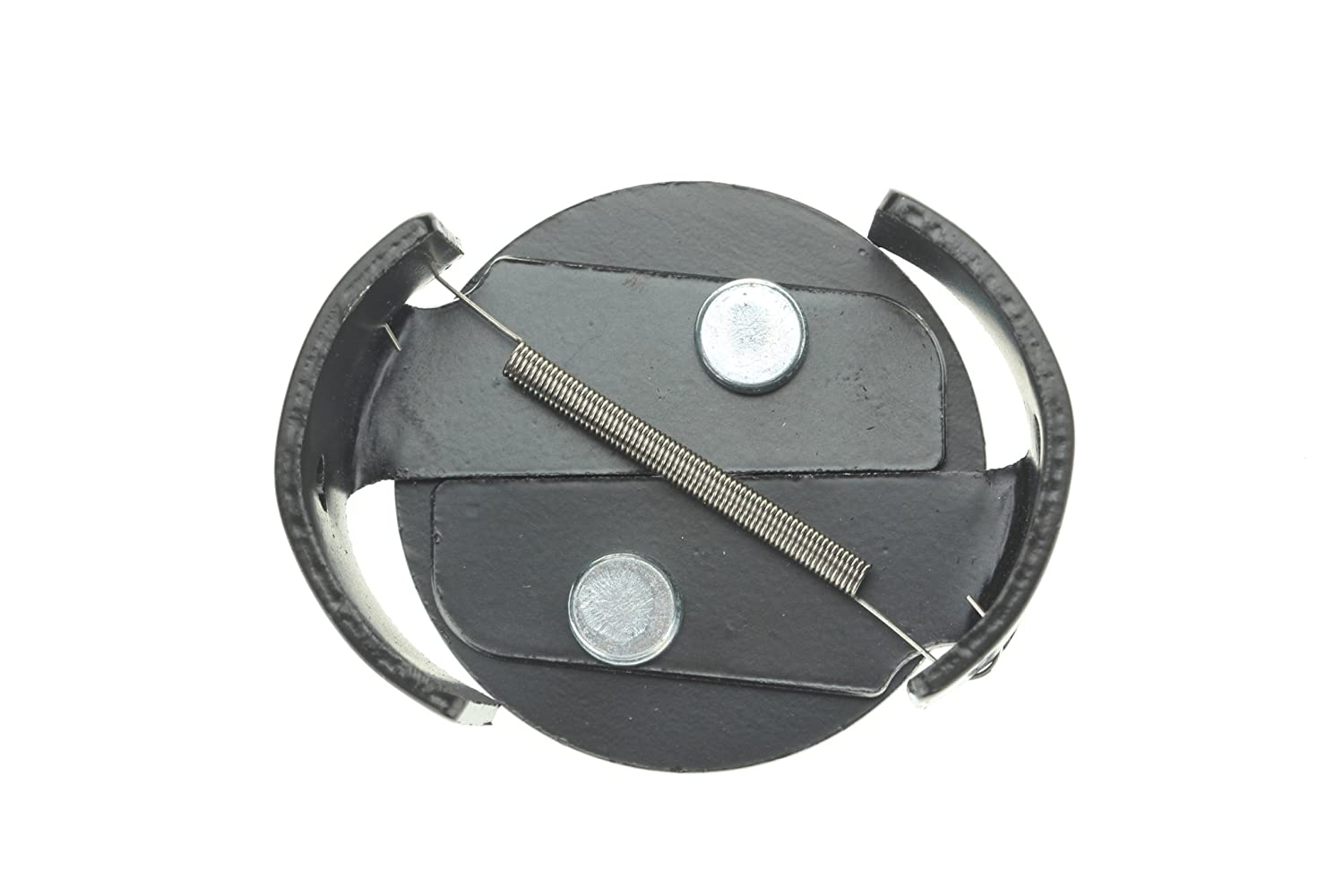 Reversible Shankly Oil Filter Wrench