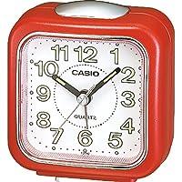 Casio TQ-142 - Reloj