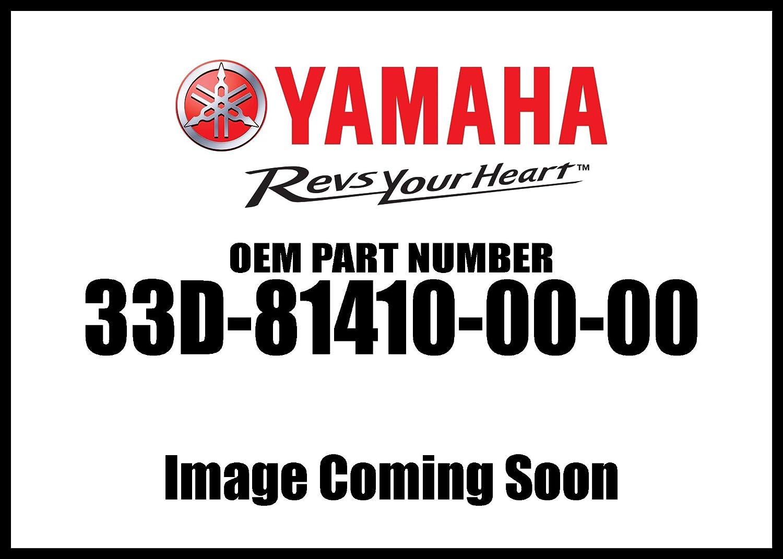 YAMAHA STATOR 10-13 YZ450F 2010-2013 YZ 450F GENERATOR COILS