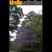 Várias visões do Japão #3