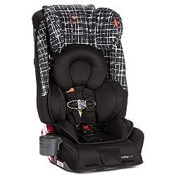 Top 9 Best Convertible Car Seat for Newborns 2020 1
