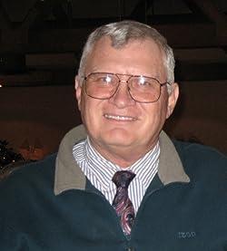 Wayne J. Lutz