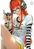 Shigenori Soejima & P-Studio Art Unit: Art Works 2
