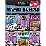 Hoyle Bundle [Download]