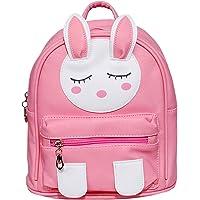 KITTY Printed School Bag for Girls