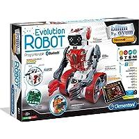Evolution Robot (Kod:64549)