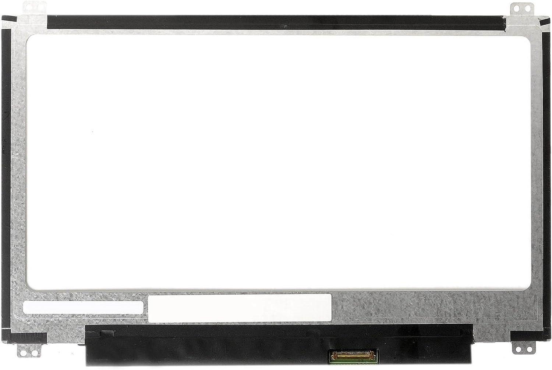 ASUS C202 C202S C202SA Chromebook Replacement Screen