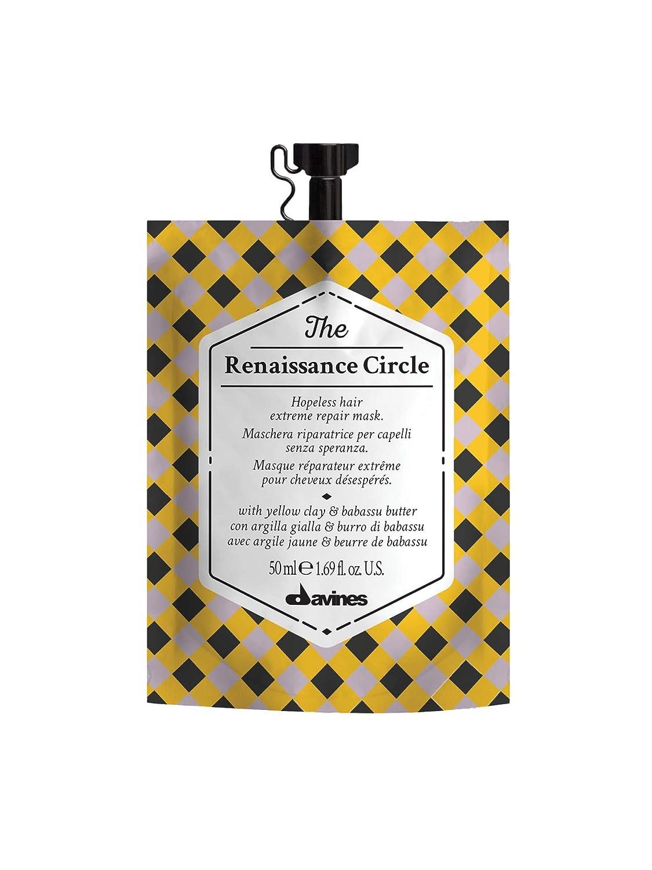 Davines Tcc The Renaissance Circle - 50 ml