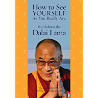 How to See Yourself As You Really Are (English Edition)