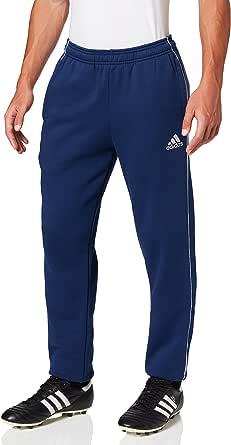 Adidas Core 18 Trainingsbroek voor heren