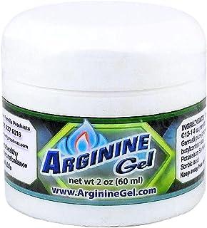 Amazon Com X Cream Penis Enlargement Cream With L Arginine Health