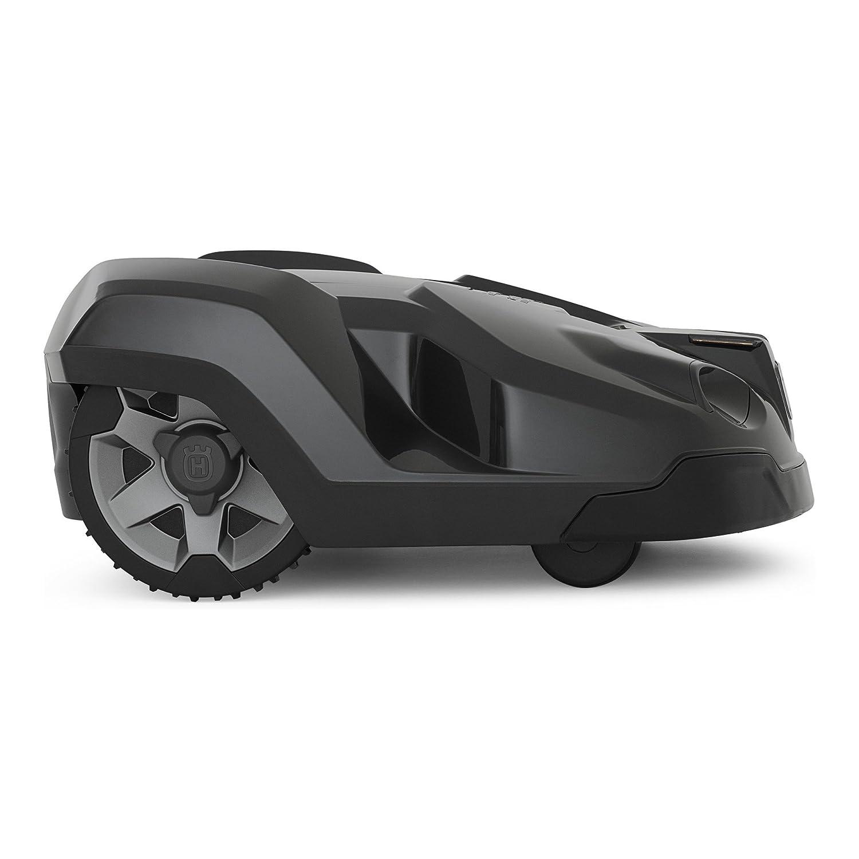Husqvarna Automower 430 x | Robot cortacésped I Césped. Hasta 3200 ...