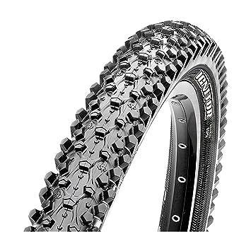 Maxxis Ignitor TR – Neumático para bicicleta neumáticos Max Ignitor 27,5 x 2,