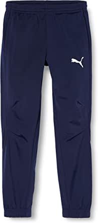 PUMA 655949 06 - Pantalones Niños