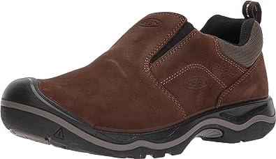 KEEN Men's Rialto Slip On Shoes