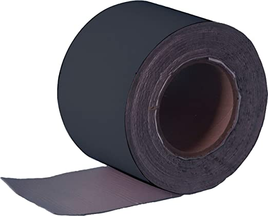 Eternabond RoofSeal Black 3 x 50