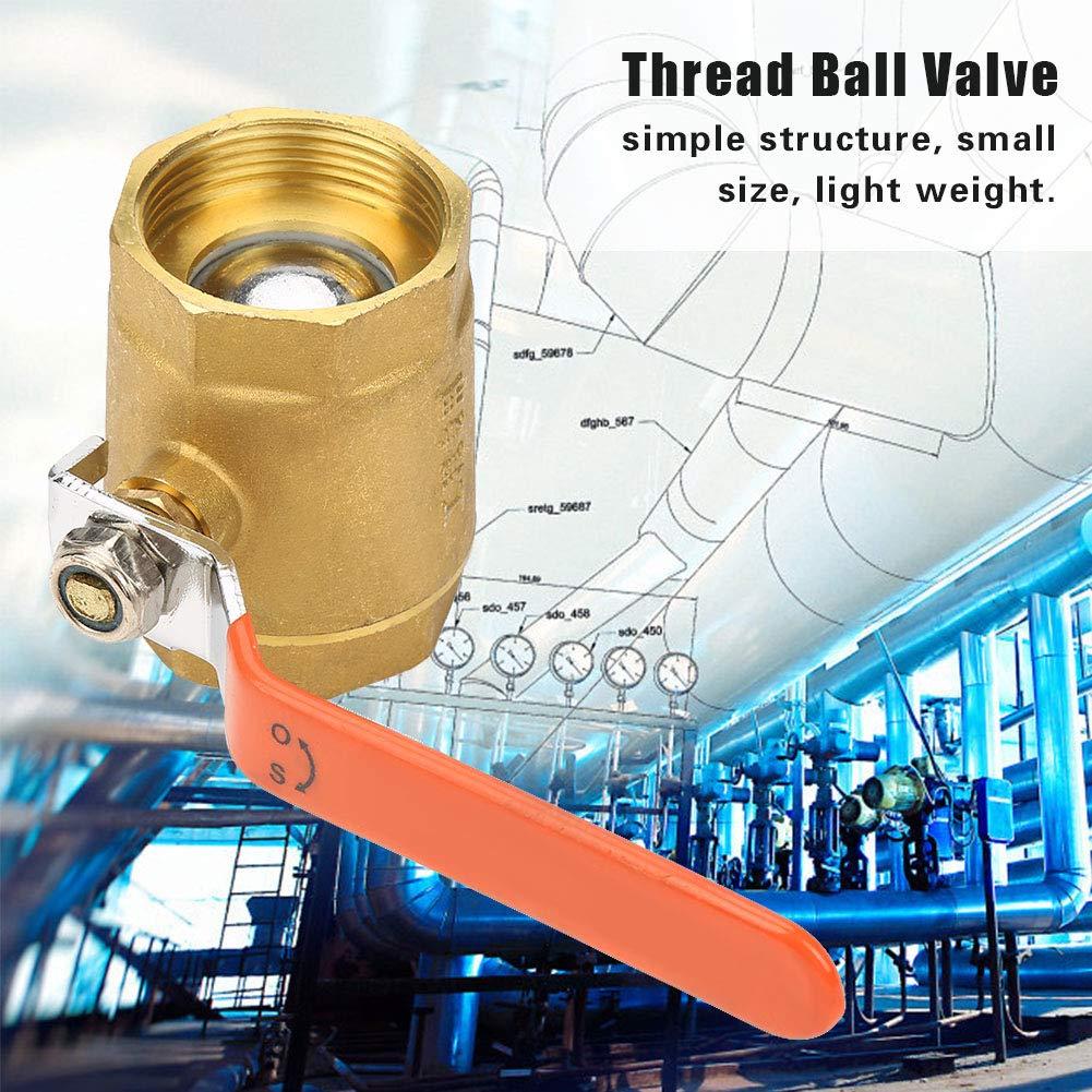 sedeta Doble silenciador del extractor del recorte pipa de veh/ículo Veh/ículo doble silenciador del extractor de tubos de acero Tip 16x12cm Abrazaderas de banda