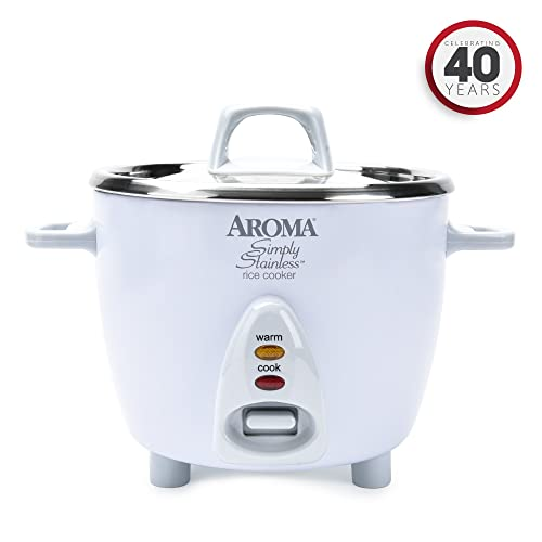 Aroma-Simply-Stainless-Rice-Cooker
