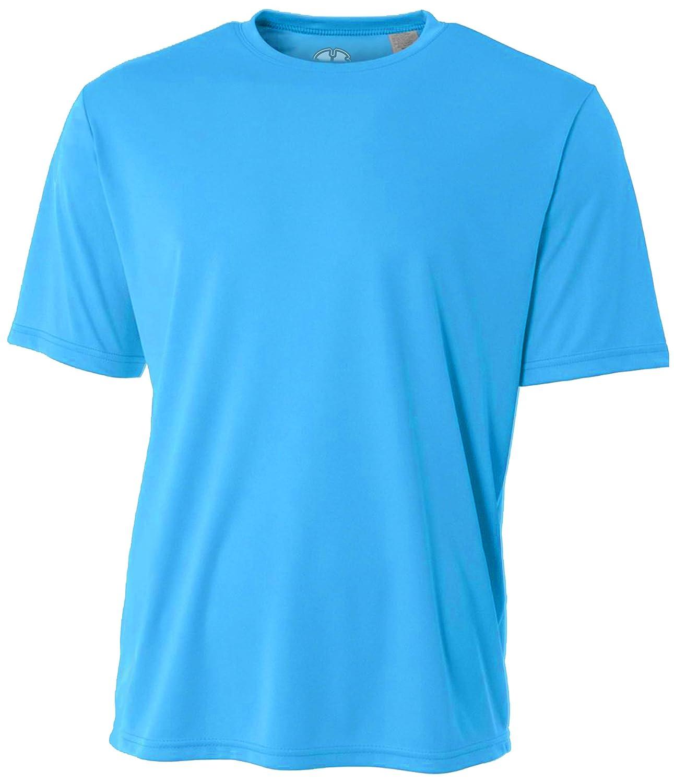 経典 メンズラッシュガード B07FQSC4LL サーフ水着 スイムシャツ SPF 4X-Large 太陽光保護 SPF ルーズフィット B07FQSC4LL ブルー(Electric Blue) 4X-Large 4X-Large|ブルー(Electric Blue), 絆:a7daa90b --- svecha37.ru