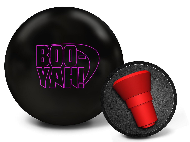 【送料0円】 900グローバルboo-yahボーリングボール B013BJDAPI 14 lb lb 14 B013BJDAPI, ウェディングアイテム:b391223e --- berkultura.ru