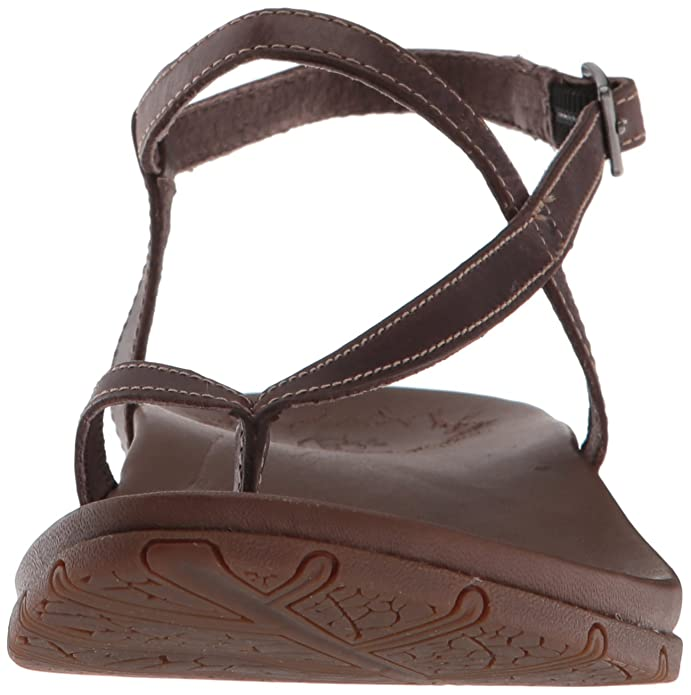 29f95e1da815 Amazon.com  Chaco Women s Rowan Sandal  Shoes