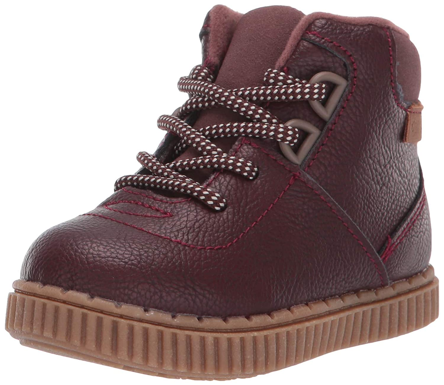 OshKosh BGosh Kids Haskell Ankle Boot