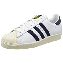 Adidas Superstar 80s BB5896