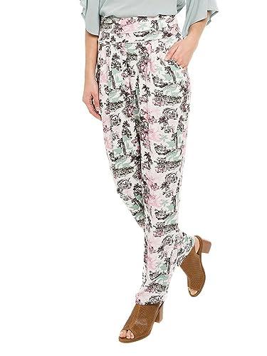 Smash Tetraz, Pantalones para Mujer