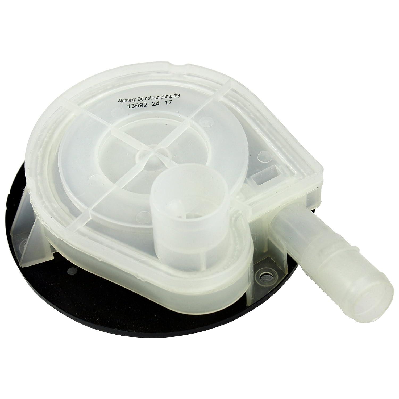 21002240洗濯機排水ポンプReplaces wp35 – 6780 35 – 6780   B07F3MPJXP