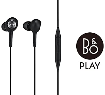 B&O PLAY H3 by Bang & Olufsen y LG - Auriculares in-ear, color
