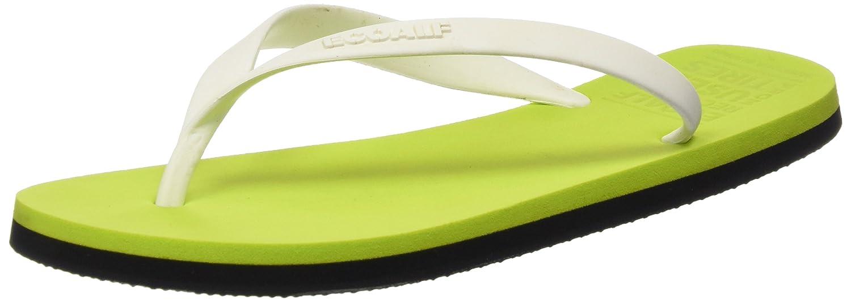 ECOALF Flip Flop, Chanclas Adultos Unisex: Amazon.es: Zapatos y ...