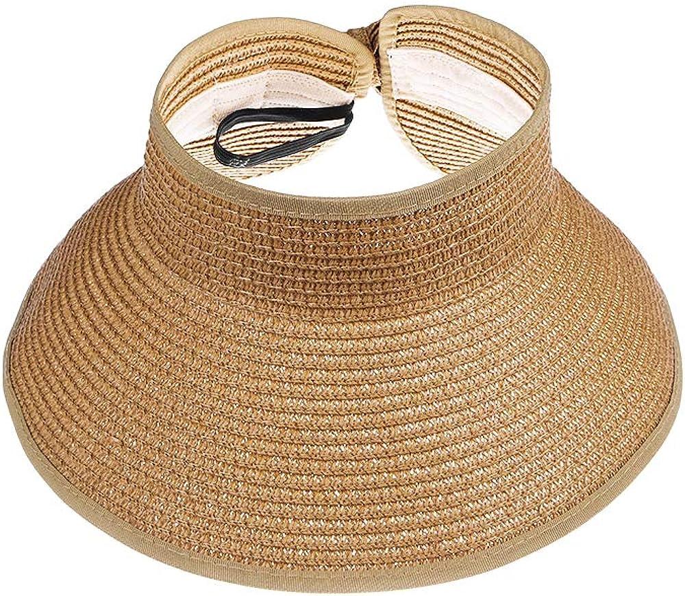 Top 6 Child's Garden Hat