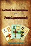 Le Guide des Associations du Petit Lenormand