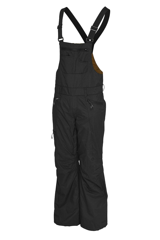 Womens Relic Bib Snowboard//Ski Pants Special Blend