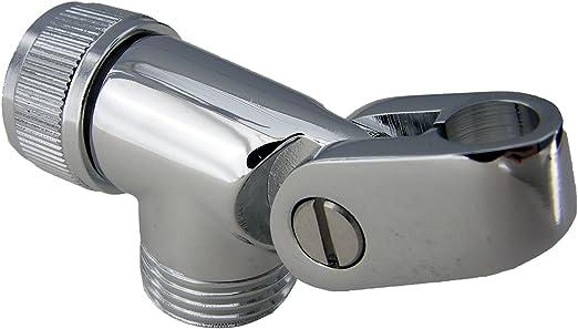 Simpatico 31283SN Sure Grip Box Flange Fits 1-1//2-Inch Satin Nickel LASCO