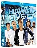 [DVD]Hawaii Five-0 シーズン5 Blu-ray BOX(5枚組)