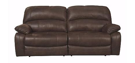 Amazon.com: Ashley diseño muebles Signature – Zavier ...