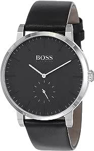 Hugo Boss - Reloj para hombre