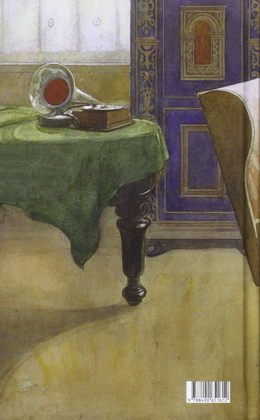 Agenda literaria 2016: Efemérides, citas y curiosidades ...