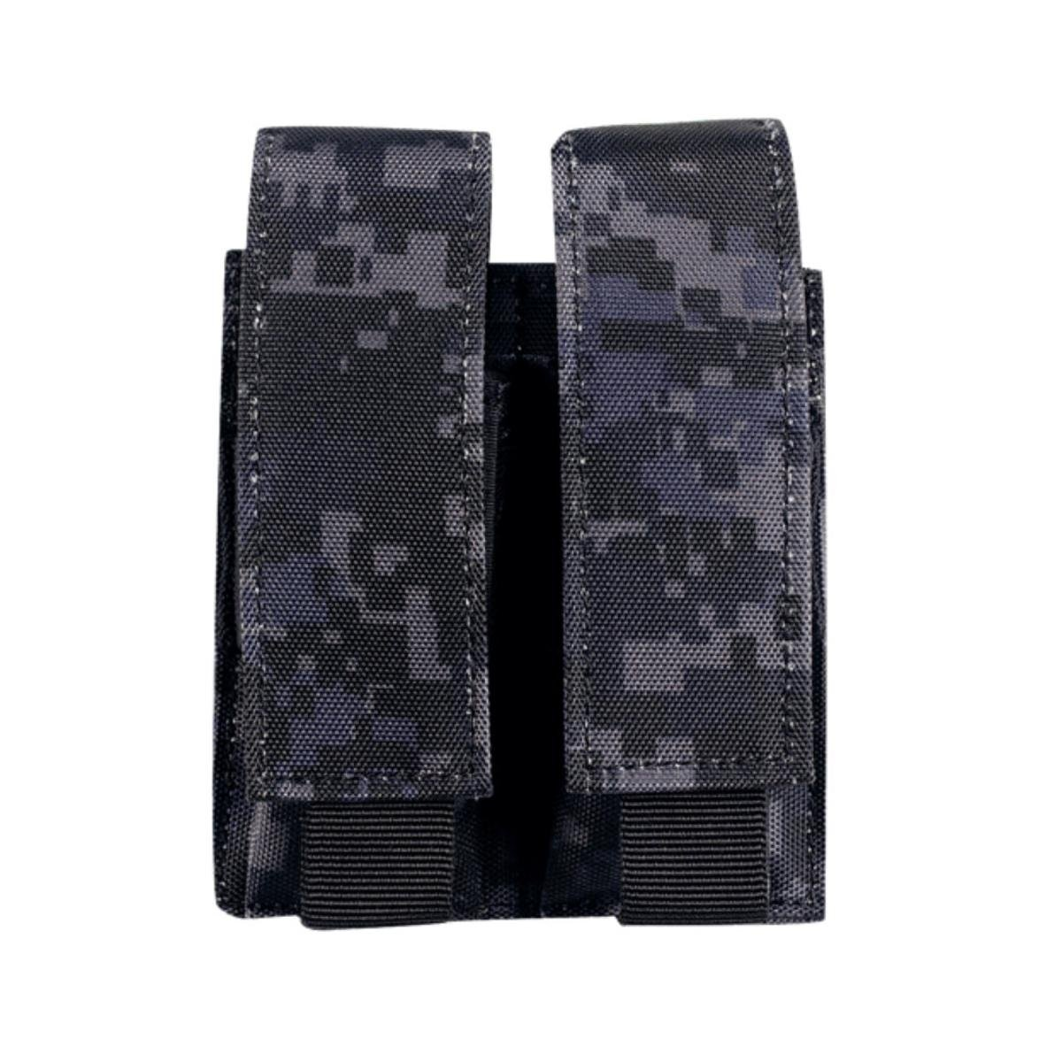 VooDoo Tactical 20-7974072000 Pistol Mag Pouch 20-7974072000-P
