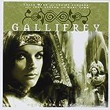 Gallifrey 3.2 - Warfare (Doctor Who S.)