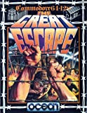 The Great Escape [Online Game Code]