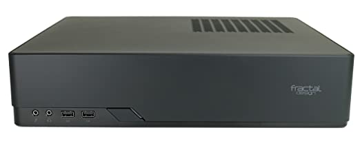 SNOGARD Mini-Gaming-PC
