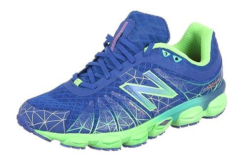 New Balance M890 - Zapatillas de running para hombre: Amazon.es: Zapatos y complementos