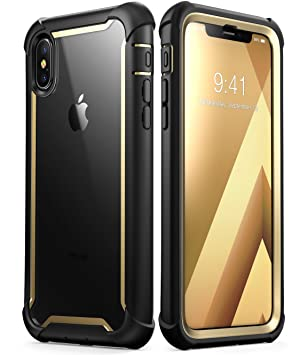 coque iphone xs max or