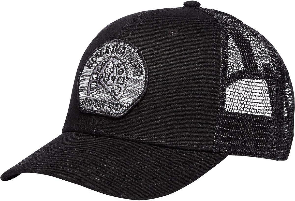Black Diamond Unisex BD...